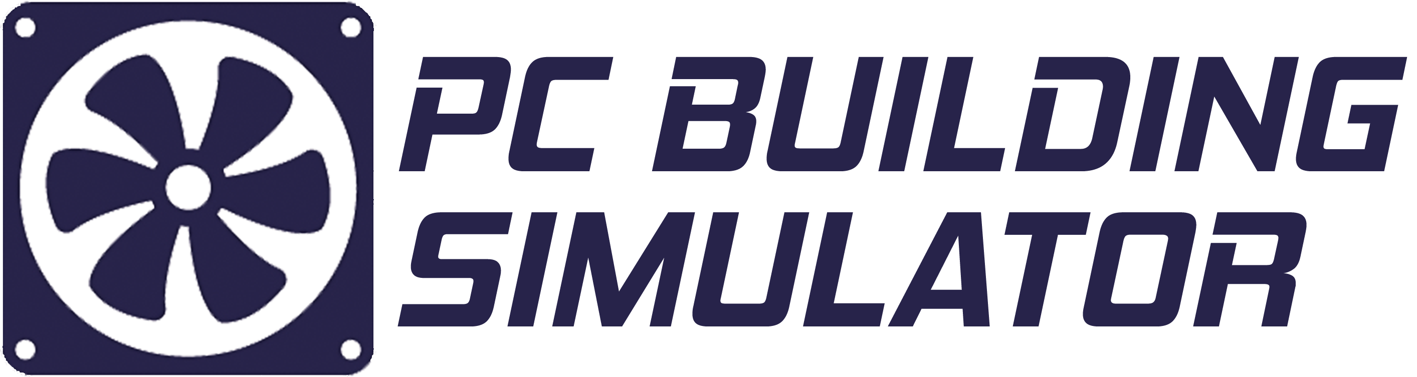 Image result for PC Building Simulator png