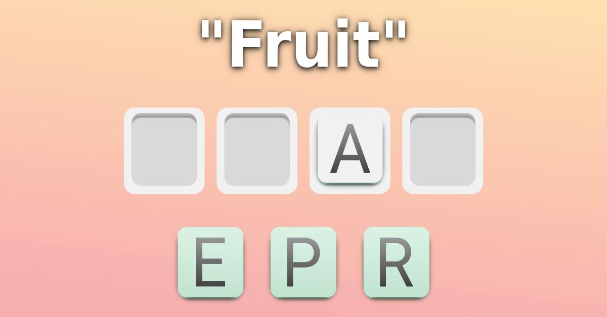 Mini Crossword Genius By Pupinteractive