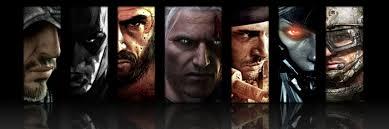 Revenge_The_Game