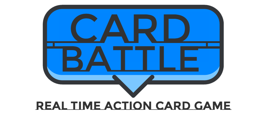 Card Battle [Prototype]