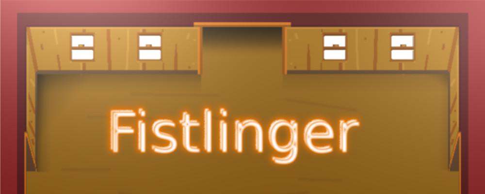 Fistlinger