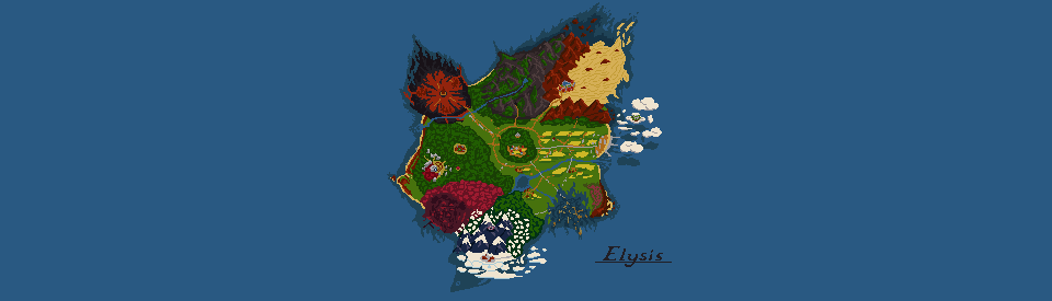 Elysis