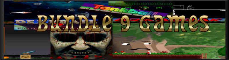 Bundle Games