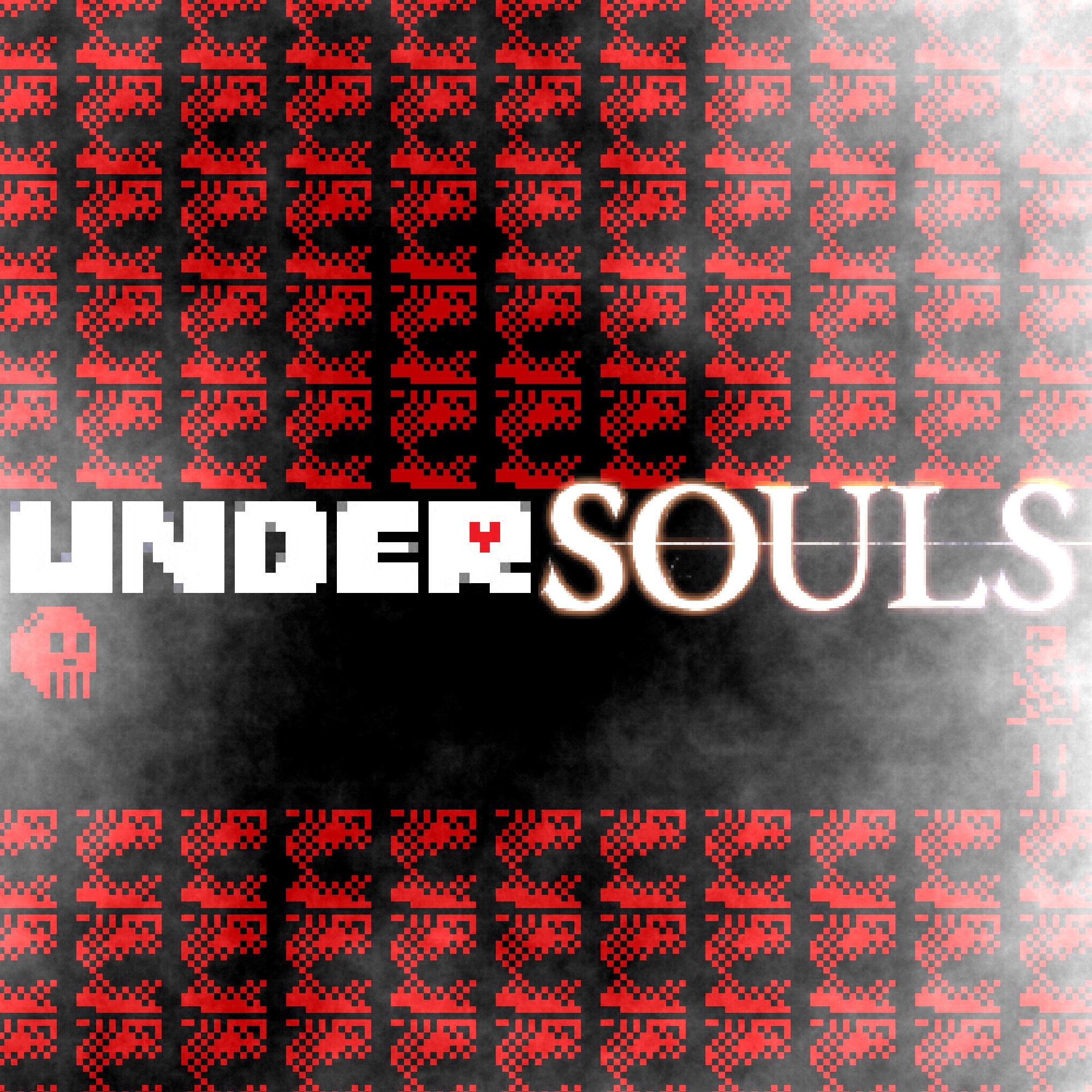 UnderSouls: Part 1
