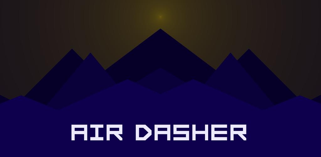 Air Dasher