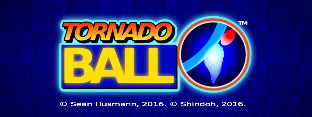 Tornado Ball