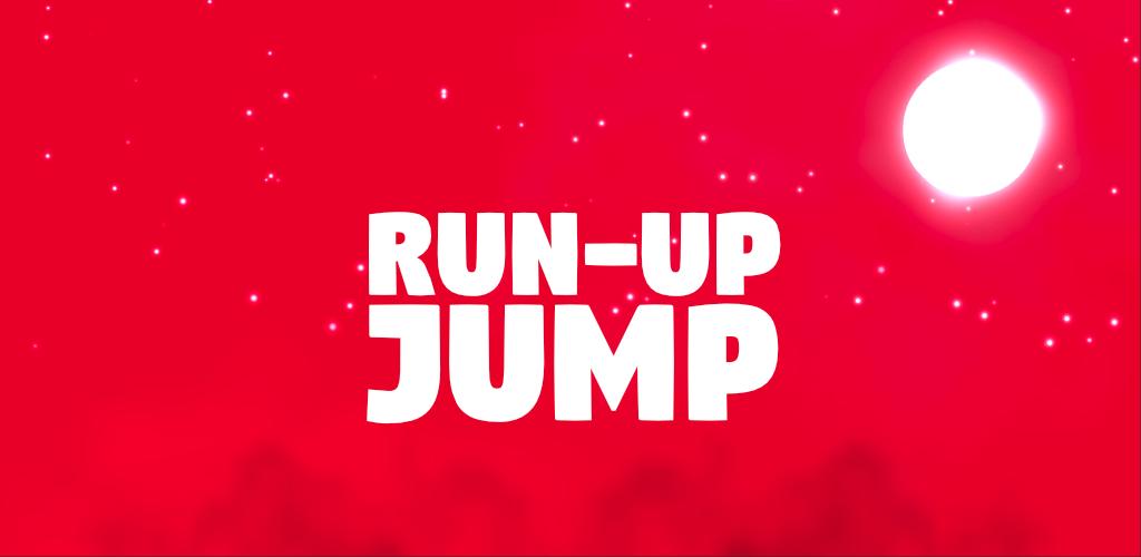 Run-up Jump