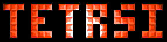 TETRSI