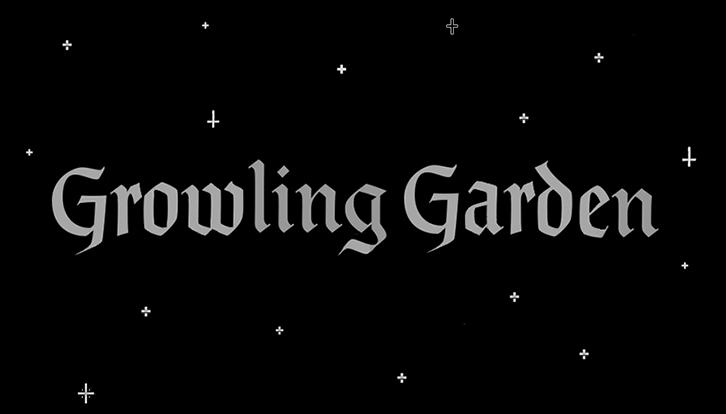 Growling Garden