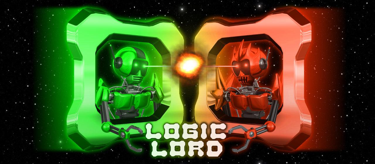 Logic Lord
