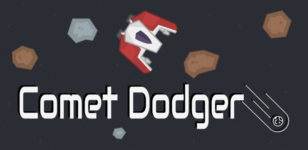 Comet Dodger