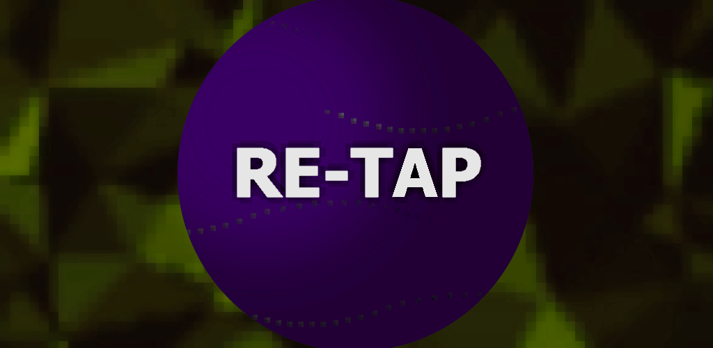 Re Tap