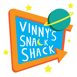 Vinny's Snack Shack
