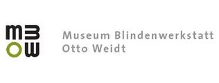 Blindenwerkstatt Tele-Museum