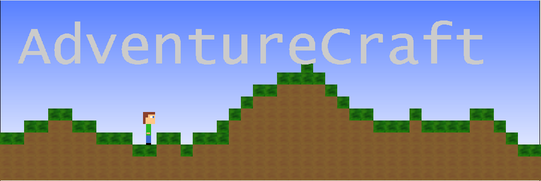 AdventureCraft