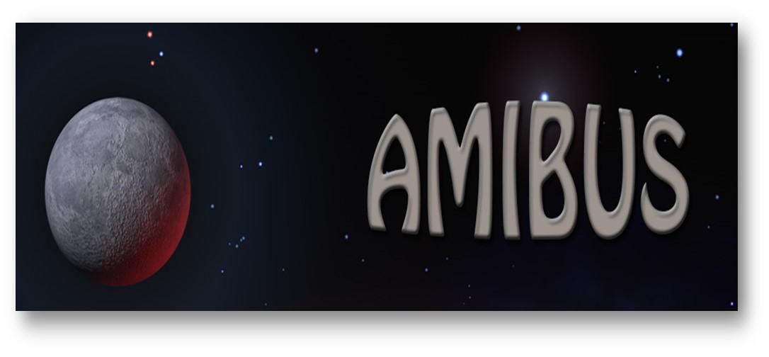 AMIBUS