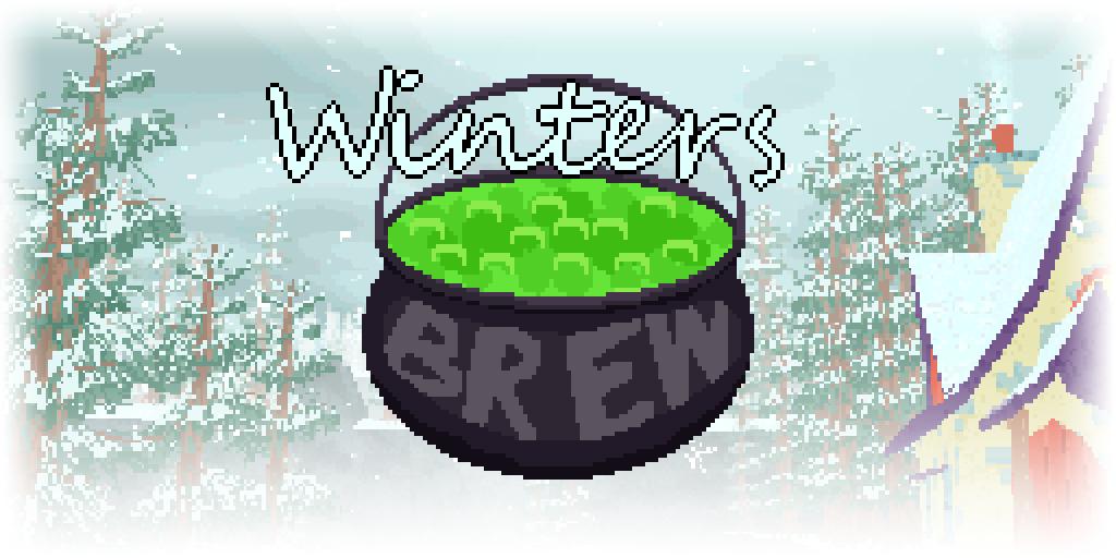 Winters Brew