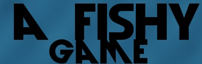 A Fishy Game