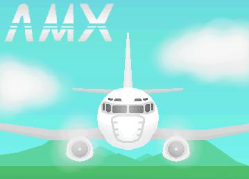 AirlineMasterX (Free)