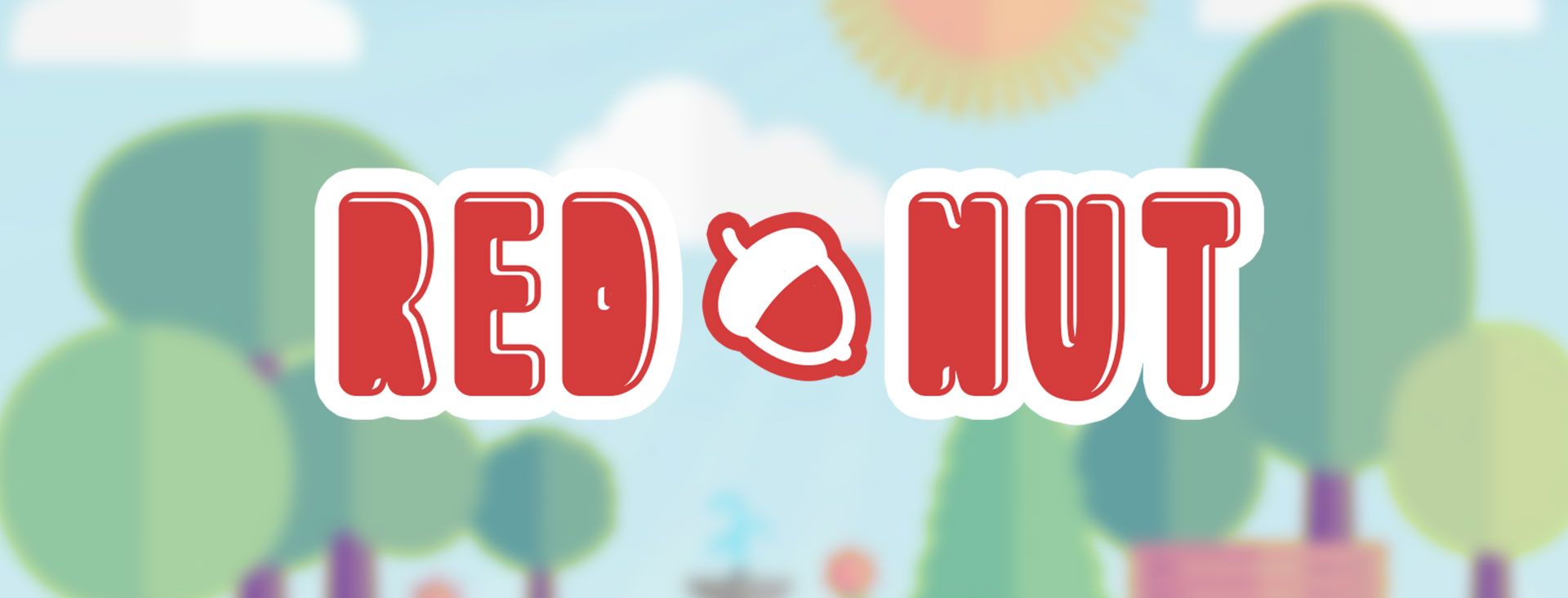 Red Nut