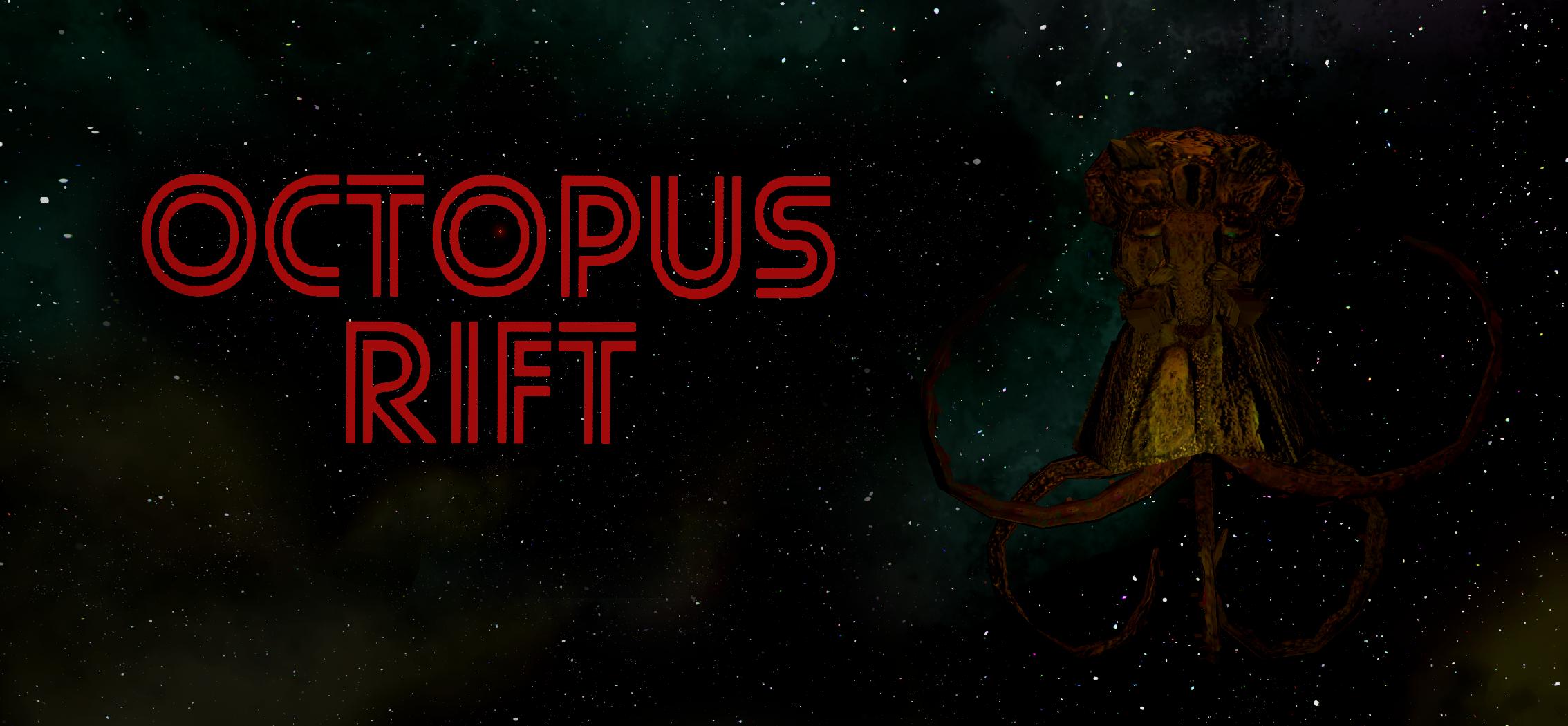 Octopus Rift