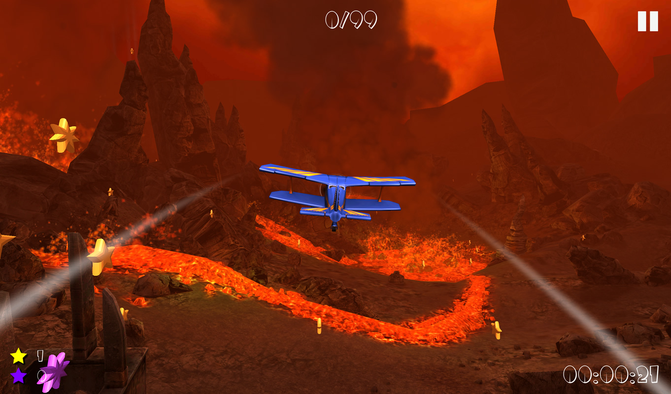 Toy Flight Simulator Online By Dmt Source