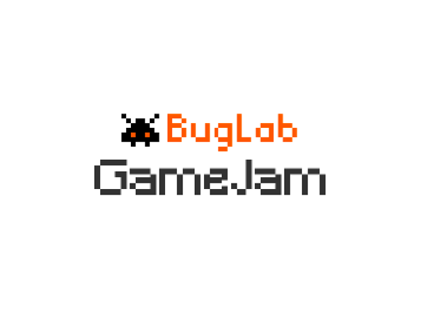 The Game Jam