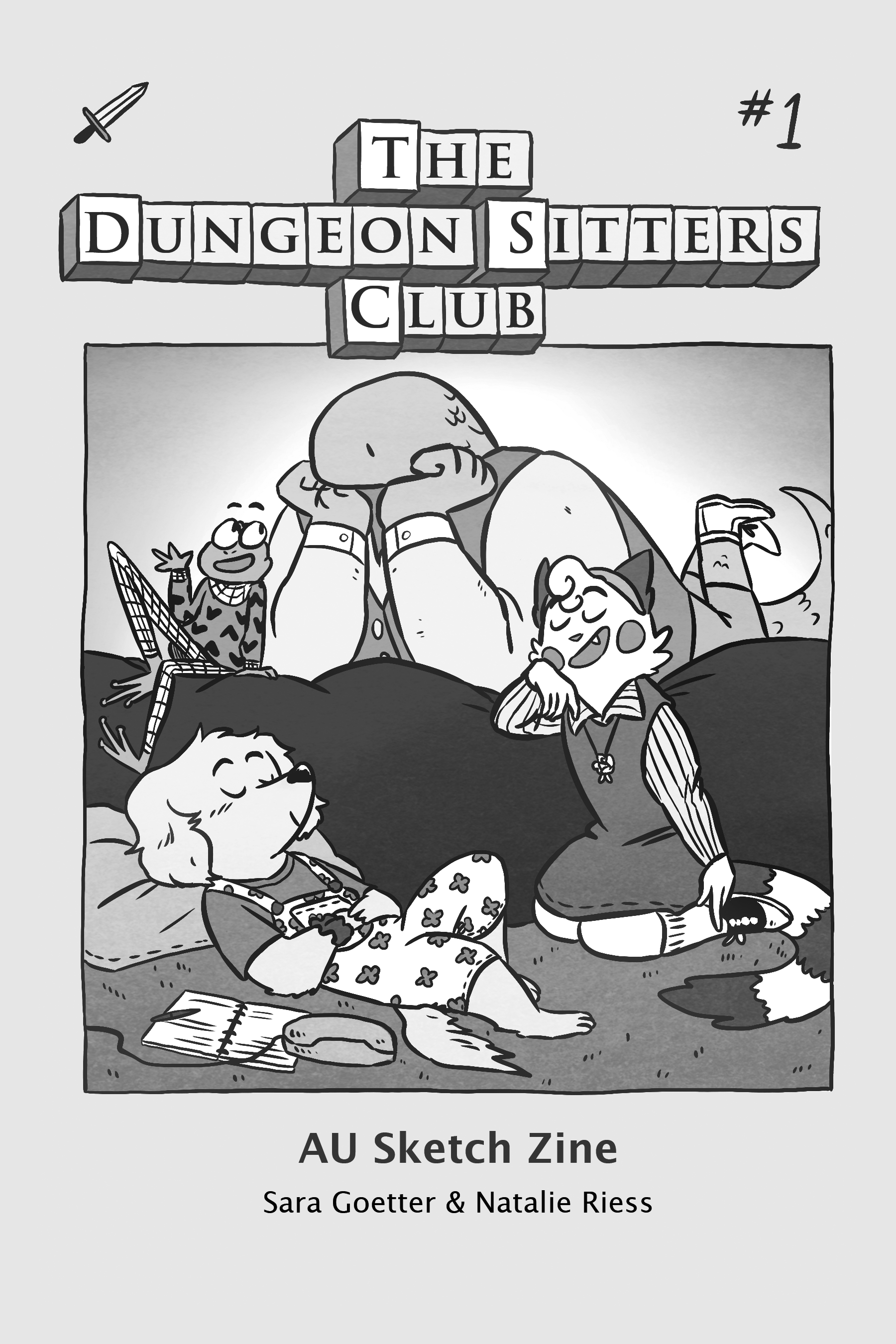 babysitters club coloring pages - photo#12