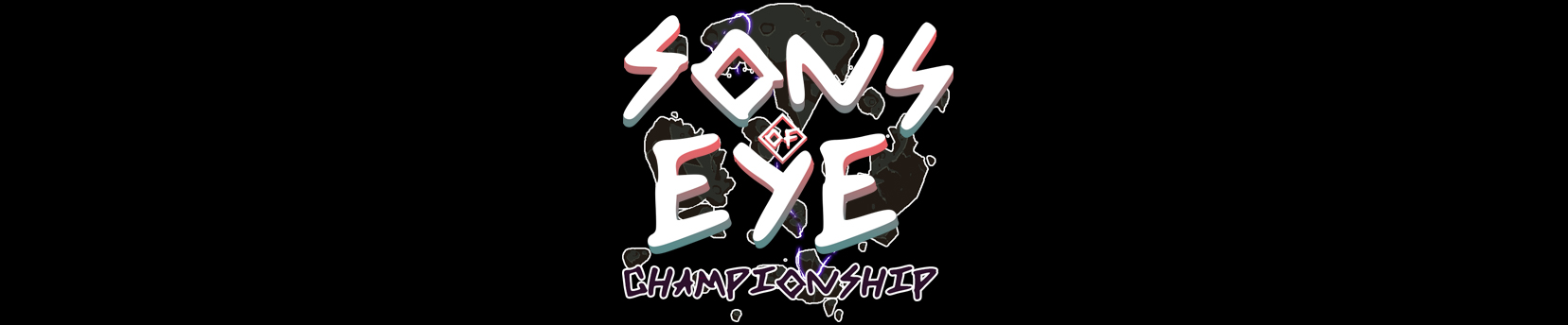 Sons of Eye Championship
