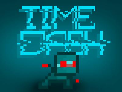 Time Dash