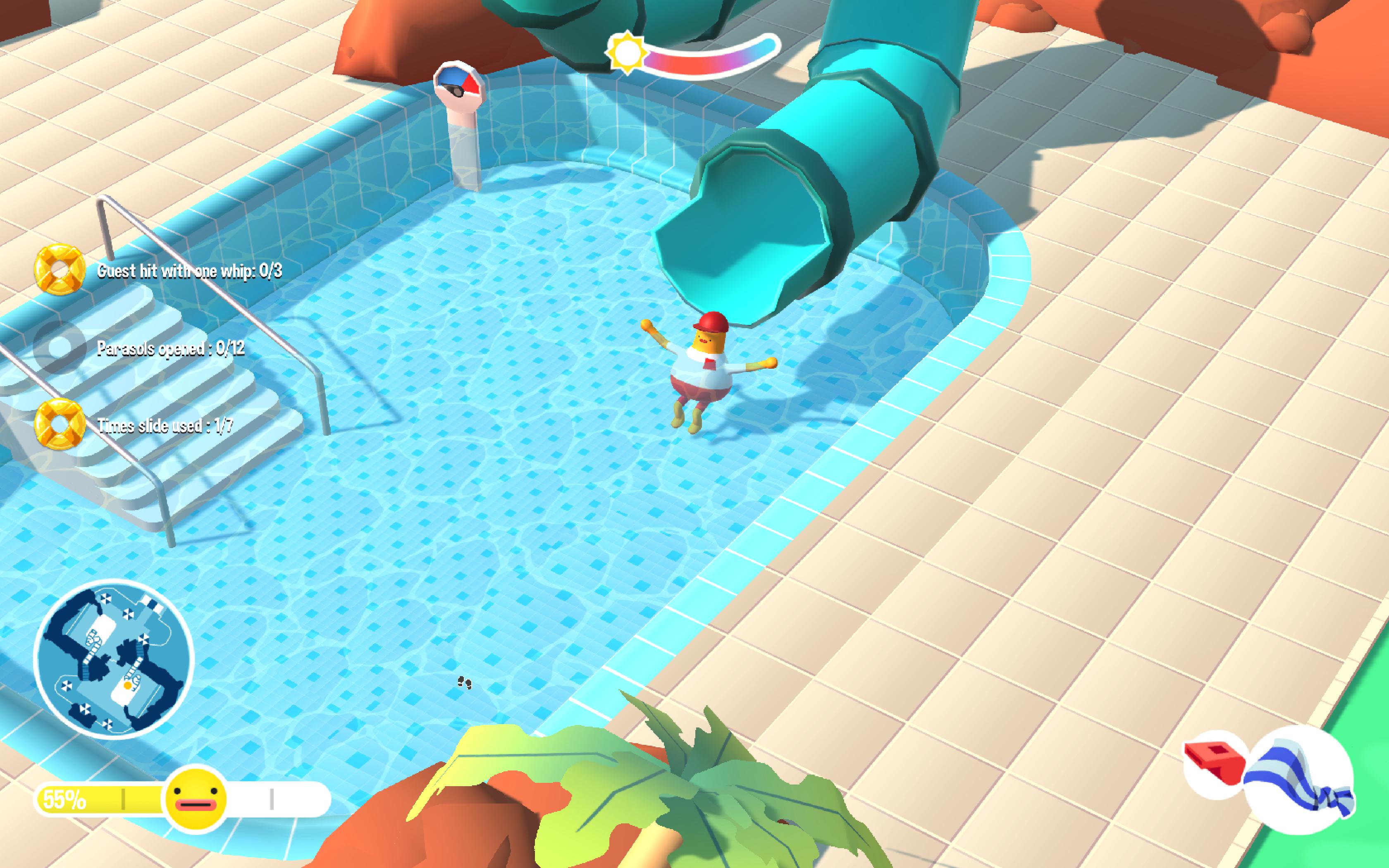 Gerçek otobüs oyunu i̇ndir download | full oyun indir.