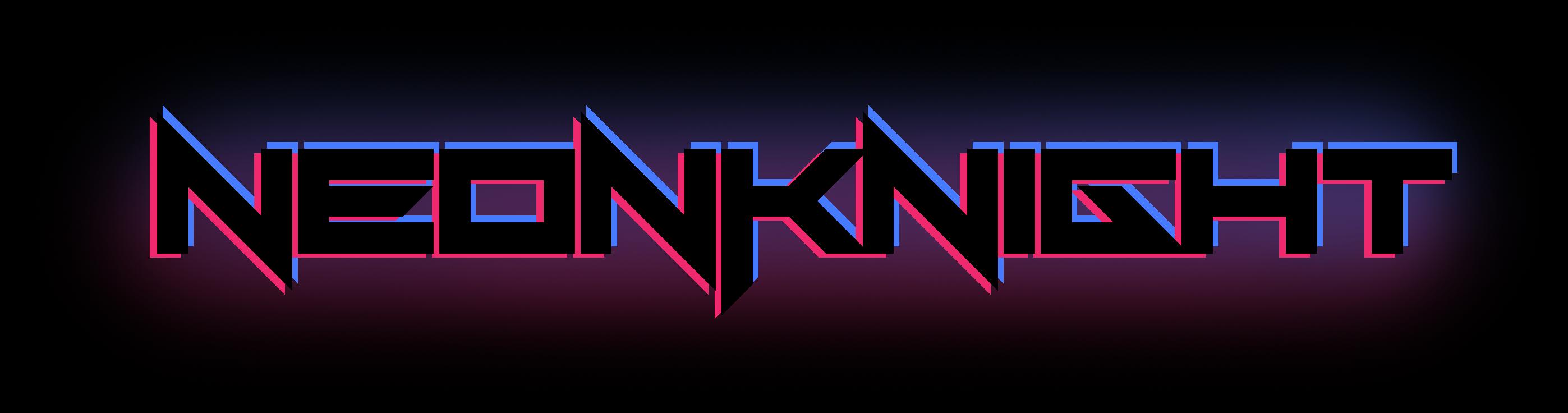 NeonKnight