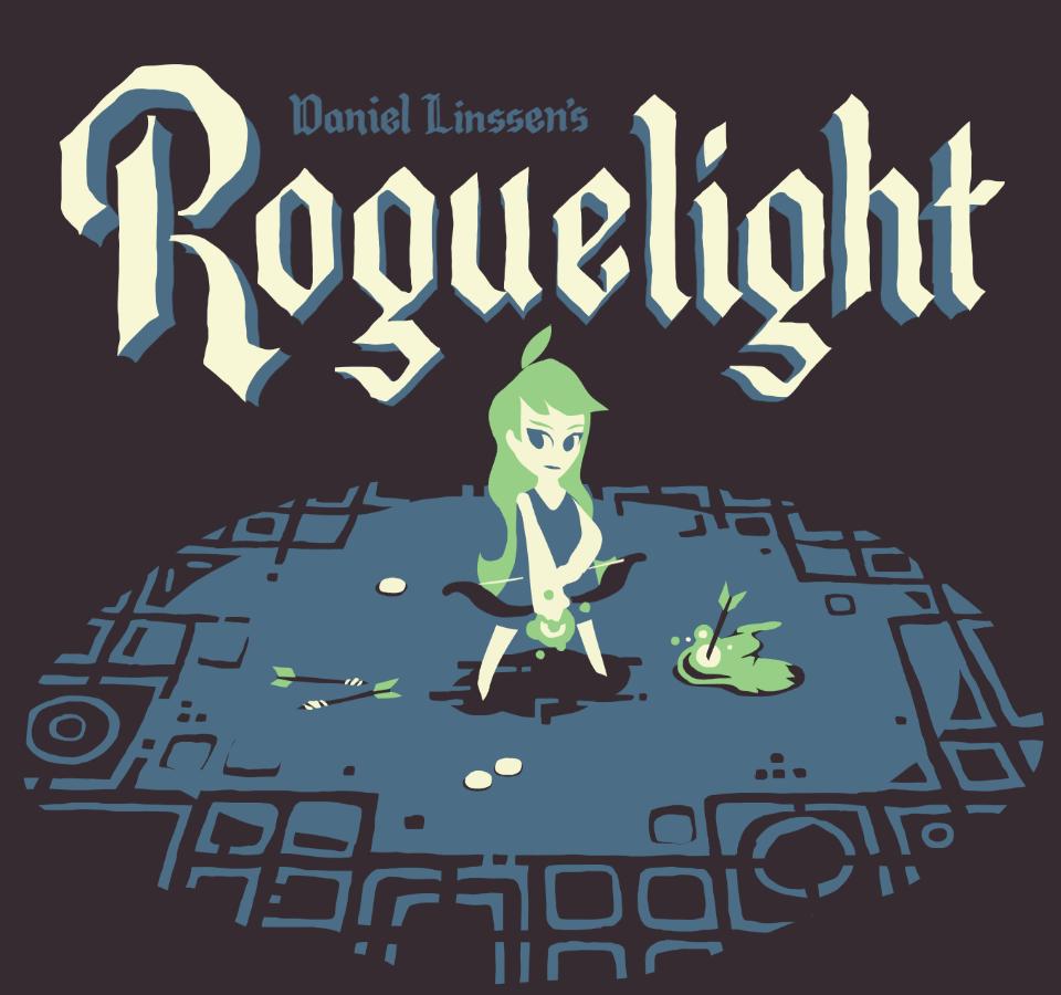 Roguelight