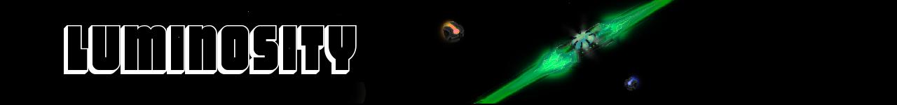 Luminosity [Android]
