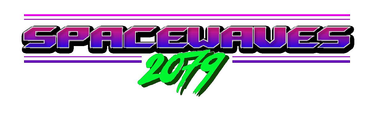 Spacewaves 2079