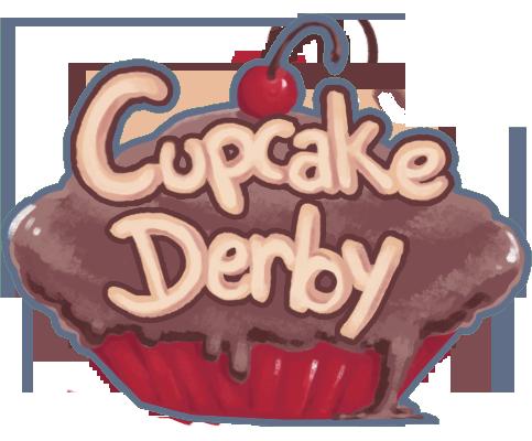 Cupcake Derby