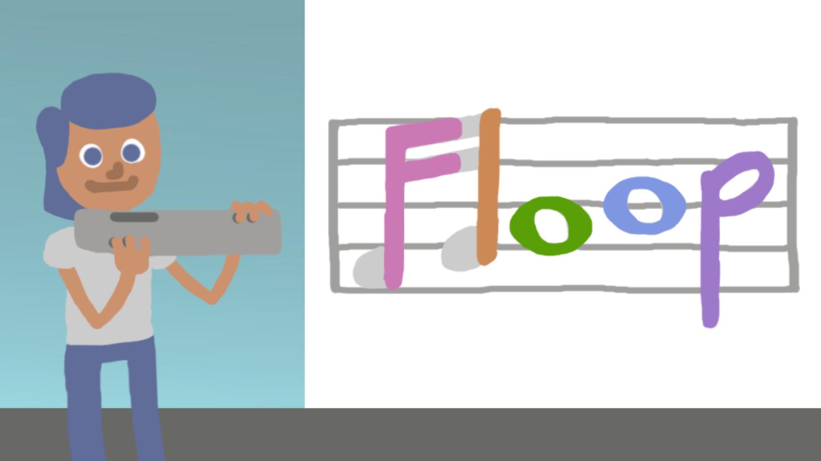 Floop