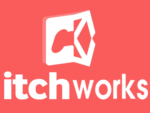 Itchworks - Unity Integration