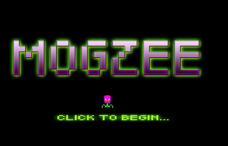 Mogzee