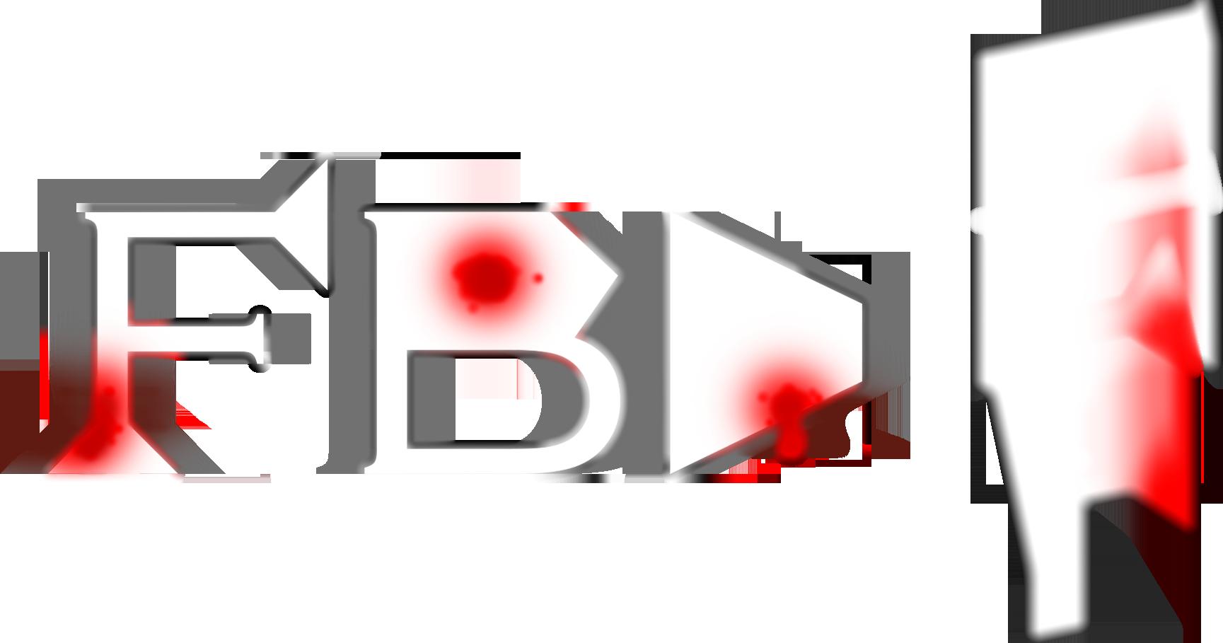F.B.D.(F)