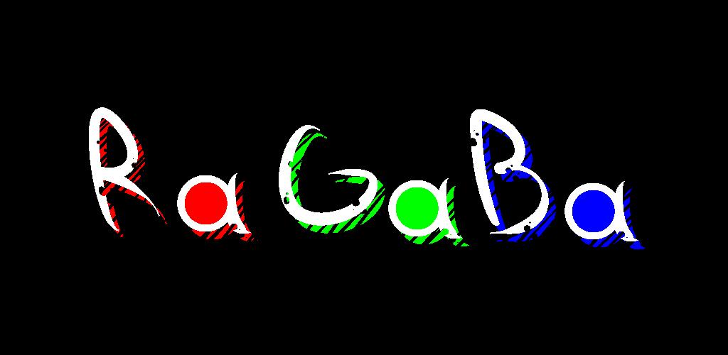 RaGaBa