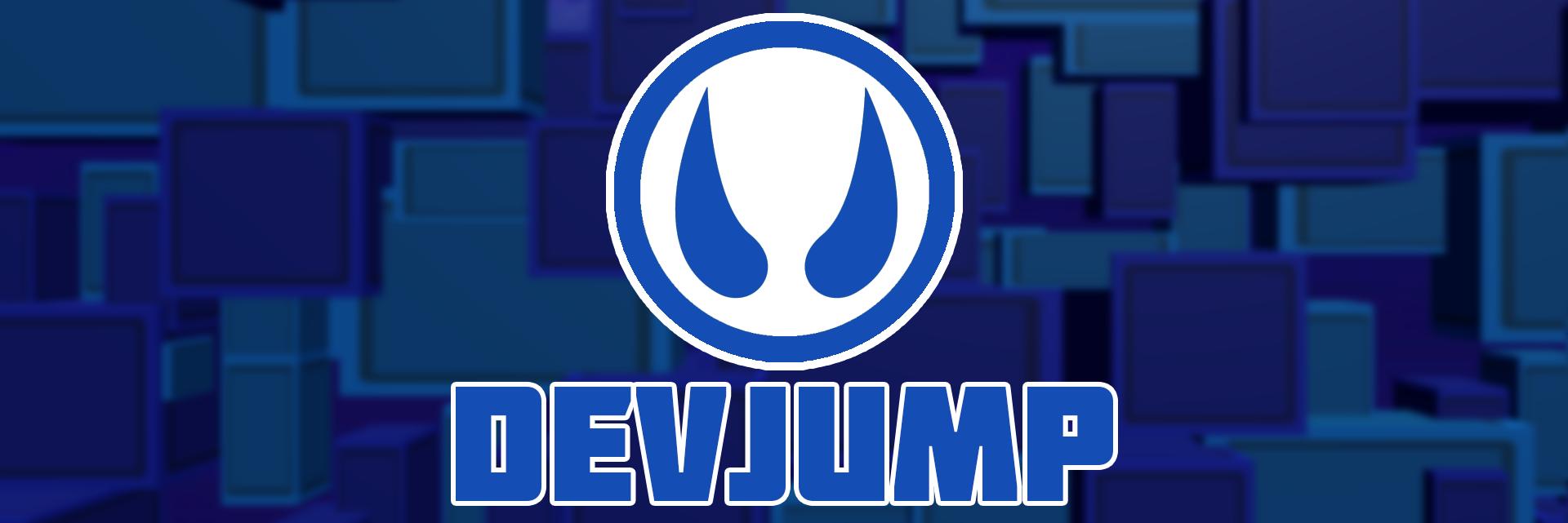 DevJump