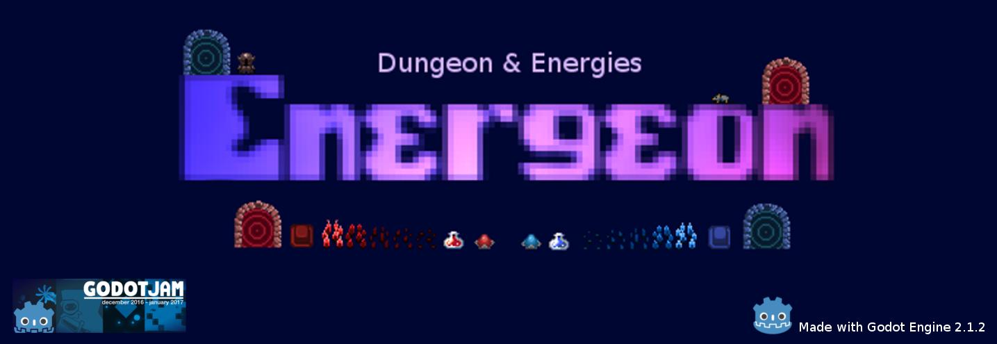 Energeon