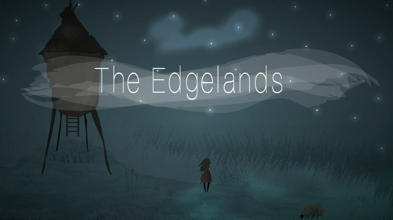 The Edgelands