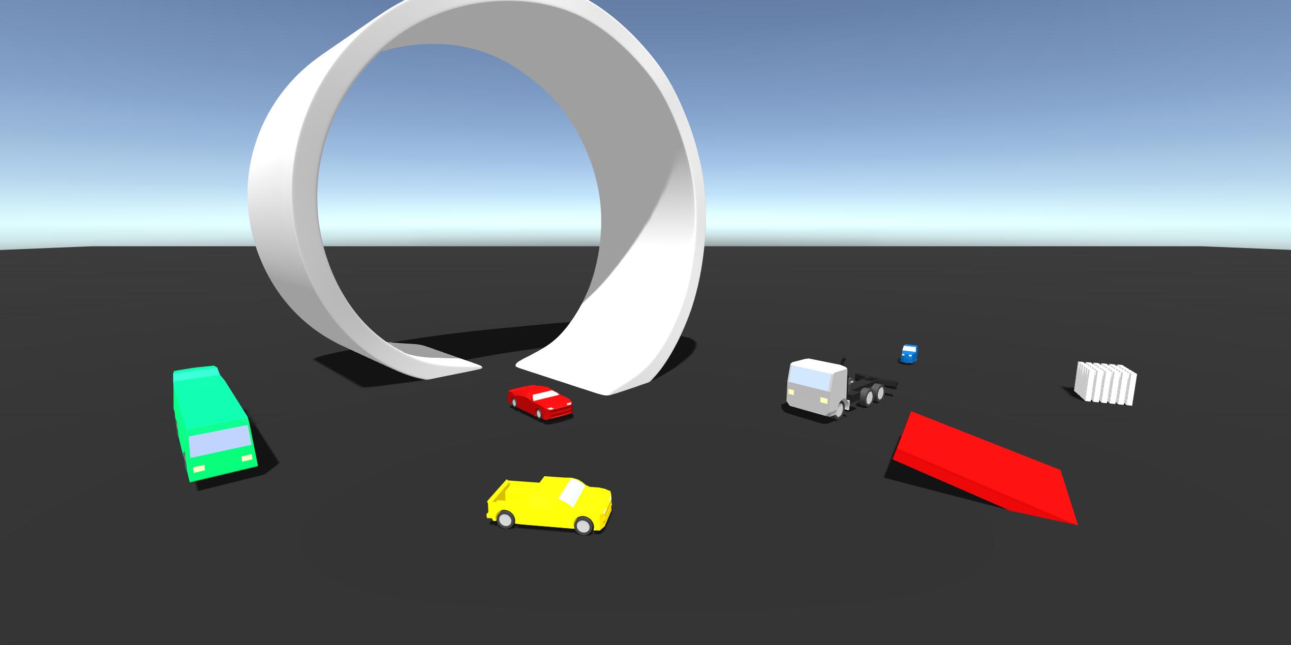 Car Pack (v0.0.8)