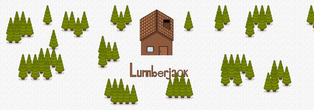 Lumberjack