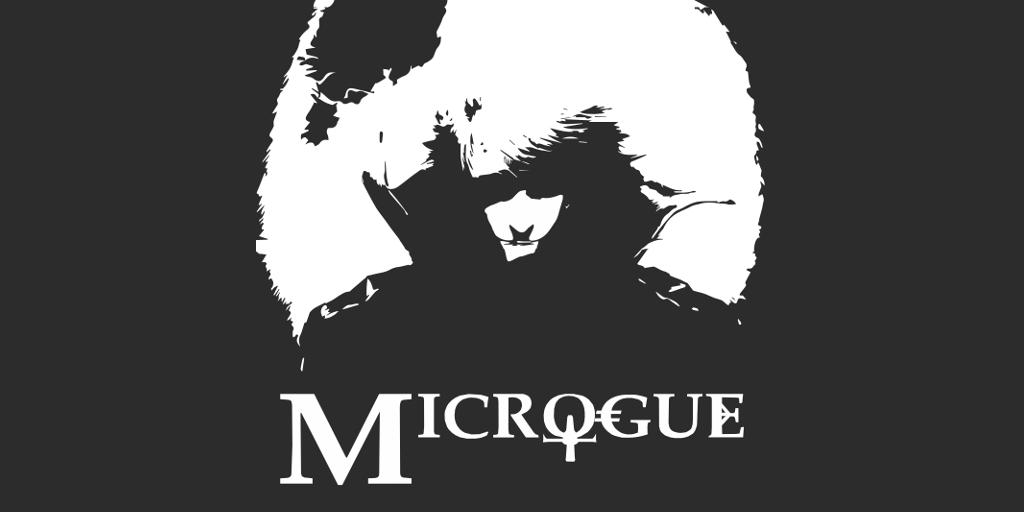 Microgue