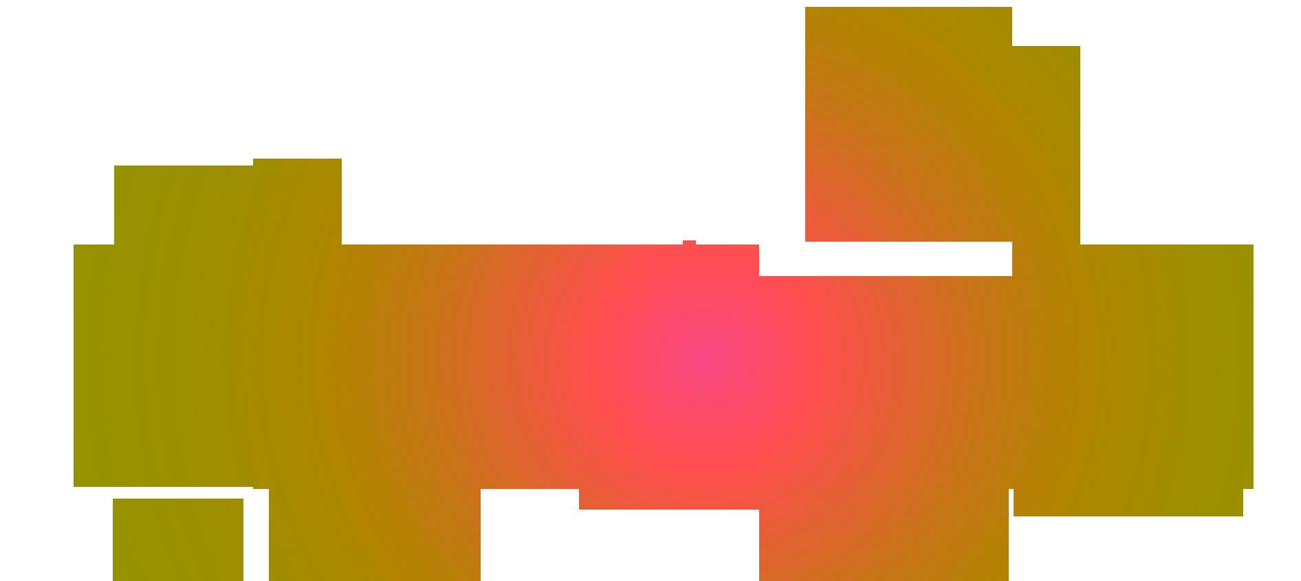 BeeMine : Greenhouse Seduction