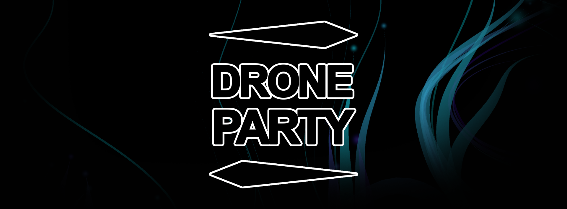 Drone Party