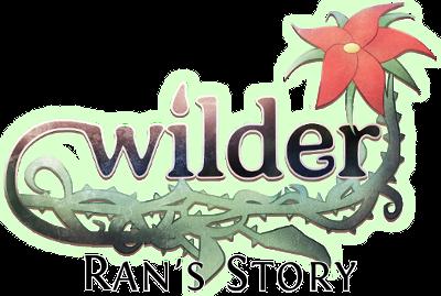 Wilder: Ran's Story